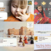 Nonprofit Direct Mail: Top 5 Best Practices