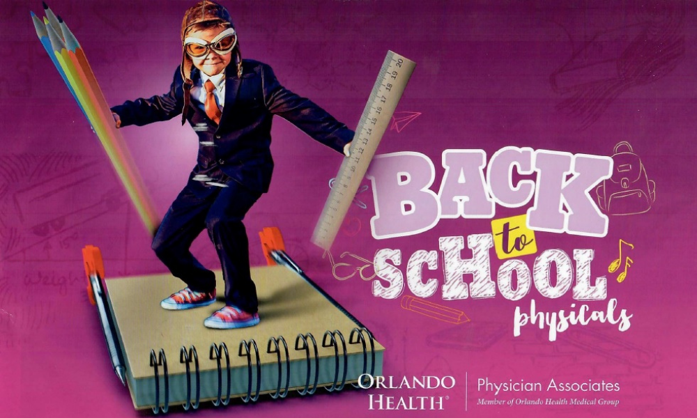 back to school direct mail marketing trends