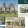 Real Estate Direct Mail Top 6 Best Practices