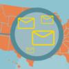 geomarketing direct mail