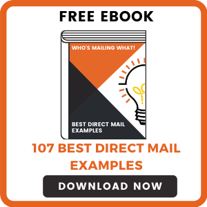Best Direct Mail List Providers