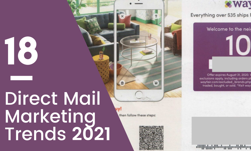 direct-mail-trends-2021