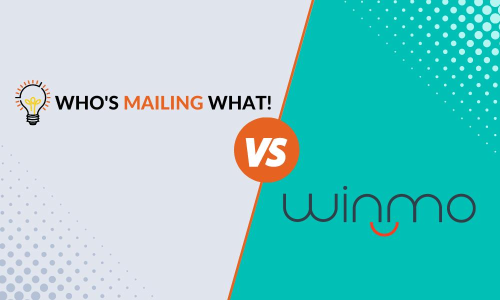wmw vs winmo