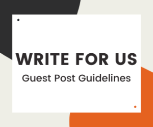 write for who's mailing what newsletter