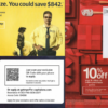 Driving Digital Response In Direct Mail